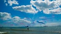 2014-08-31-Bournemouth-Airshow_0185