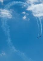 2014-08-31-Bournemouth-Airshow_0264