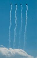 2014-08-31-Bournemouth-Airshow_0270