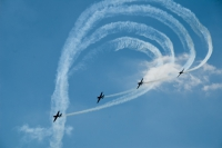 2014-08-31-Bournemouth-Airshow_0279