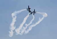 2014-08-31-Bournemouth-Airshow_0312