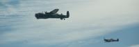 2014-08-31-Bournemouth-Airshow_0340