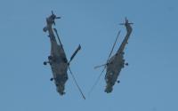 2014-08-31-Bournemouth-Airshow_0351