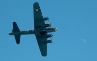 2014-08-31-Bournemouth-Airshow_0407