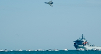 2014-08-31-Bournemouth-Airshow_0537