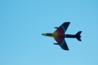 2014-08-31-Bournemouth-Airshow_0574