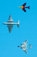2014-08-31-Bournemouth-Airshow_0603
