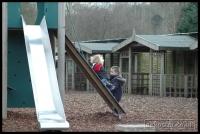 2009-02-22 Beale park_0201