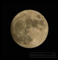 2009-04-08-full-moon