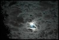 2009-04-08-full-moon_0001