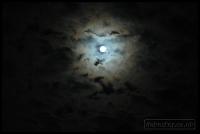 2009-04-08-full-moon_0009