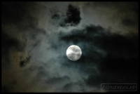 2009-04-08-full-moon_0015