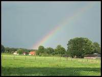 20090730_rainbow_0002