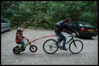 20090913_bracknell-forest-bike_0011