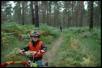 20090913_bracknell-forest-bike_0014