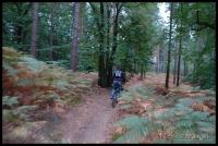 20090913_bracknell-forest-bike_0016