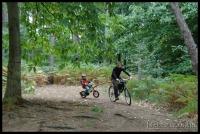 20090913_bracknell-forest-bike_0017