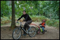 20090913_bracknell-forest-bike_0018