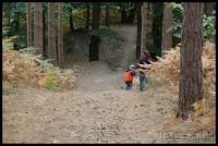 20090913_bracknell-forest-bike_0022