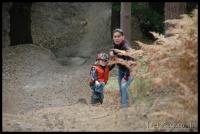 20090913_bracknell-forest-bike_0023