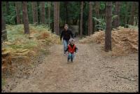 20090913_bracknell-forest-bike_0028