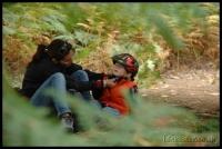 20090913_bracknell-forest-bike_0029