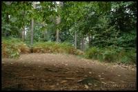20090913_bracknell-forest-bike_0036