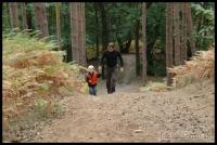 20090913_bracknell-forest-bike_0045