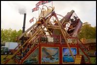 20091010_steam-fun_0013