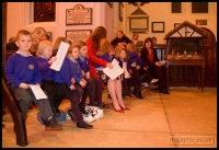 20091217_church-sing-a-long_0012