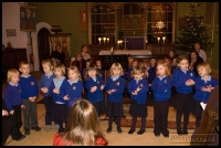 20091217_church-sing-a-long_0018