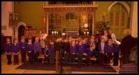 20091217_church-sing-a-long_0026