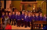 20091217_church-sing-a-long_0030