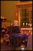 20091217_church-sing-a-long_0034