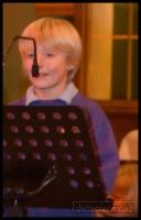 20091217_church-sing-a-long_0035