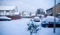 2009-12-18-snow-001e