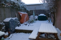2009-12-18-snow-003e