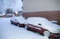 2009-12-18-snow-004e