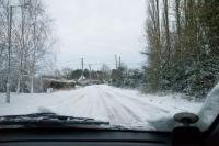 2009-12-18-snow-007e