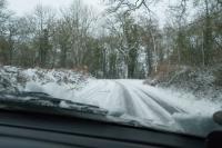 2009-12-18-snow-011e