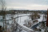 2009-12-18-snow-014e