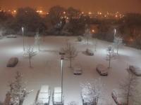 snowstorm02