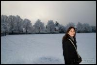 20091222_more-snow_0078