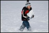 20091222_more-snow_0112