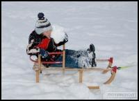 20091222_more-snow_0114