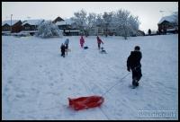 20091222_more-snow_0136