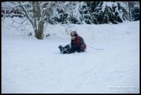 20091222_more-snow_0140