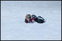 20091222_more-snow_0143