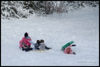 20091222_more-snow_0151