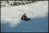 20091222_more-snow_0159